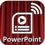 powerpoint slideshow