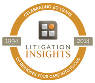 Litigation-insights-trial-consultant