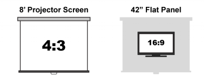 flat-panel-monitor-trial-graphics