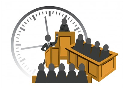 closing-arguments-time-length-trial