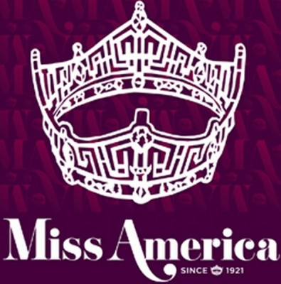 miss-america-witness-preparation-tips