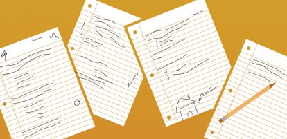 jurors-notes-during-trial