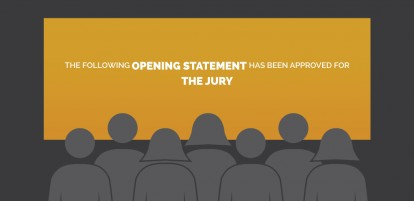 opening-statements-length