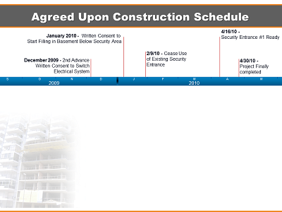 Construction-graphics-powerpoint-1