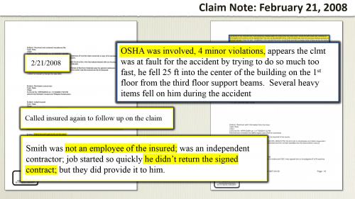 trial-graphics-insurance-1