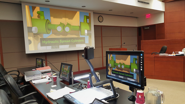 multimedia-in-the-courtroom
