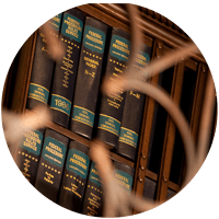 Litigation Consultants Books